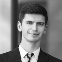 Oleg Matyukhov