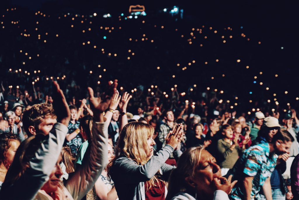 reach people for Christ|reach people for Christ